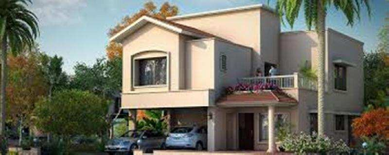 2 BHK Individual House for Sale in Whitefield, Bangalore - 1200 Sq. Feet
