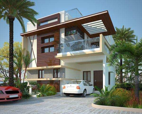 3 Bhk Individual House For Sale In Whitefield Bangalore Rei680757 1200 Sq Feet