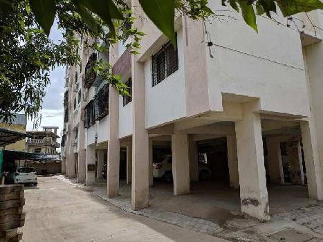 2 BHK 800 Sq.ft. Residential Apartment for Rent in Beed Bypass Road, Aurangabad