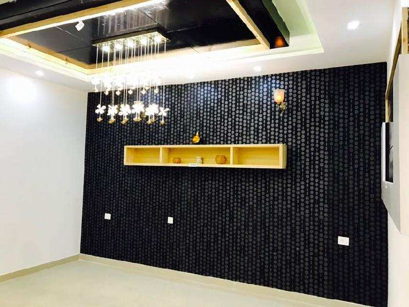 2 BHK Flats & Apartments for Sale in Sunny Enclave, Mohali - 985 Sq. Feet
