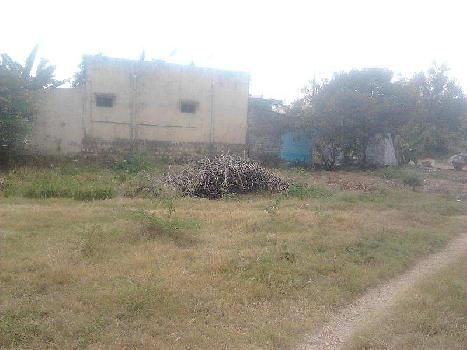 6 Cent Residential Plot for Sale in Salamedu, Villupuram