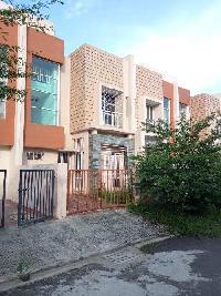 2 BHK House & Villa for Sale in Santragachi, Howrah