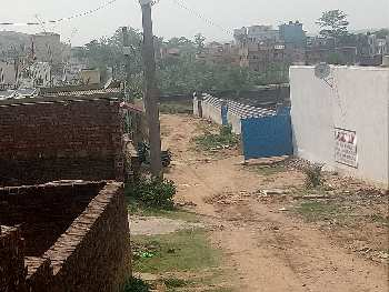 2500 Sq.ft. Residential Plot for Sale in Bariatu Road, Ranchi