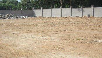 2400 Sq.ft. Residential Plot for Sale in Pattukkottai, Thanjavur