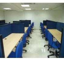 3000 Sq.ft. Office Space for Sale in Nehru Place