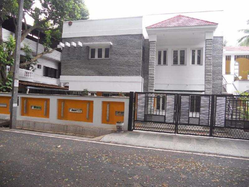 2 bhk individual house for sale in whitefield bangalore rei682489 1200 sq feet for 3 bedroom house for sale in bangalore