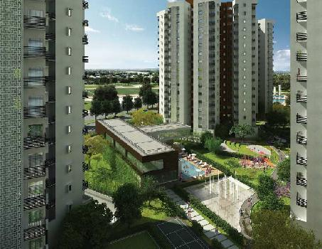 3 BHK 1450 Sq.ft. Residential Apartment for Sale in Vaishno Devi Circle, Sarkhej, Ahmedabad