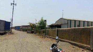 2700 Sq.ft. Industrial Land for Sale in Palghar