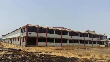 50000 Sq.ft. Industrial Land for Sale in Palghar