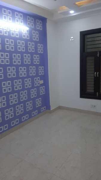 3 BHK 900 Sq.ft. Residential Apartment for Sale in Uttam Nagar West, Delhi