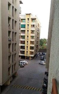 2 BHK Flat for Sale in Pramukh Vihar, Silvassa