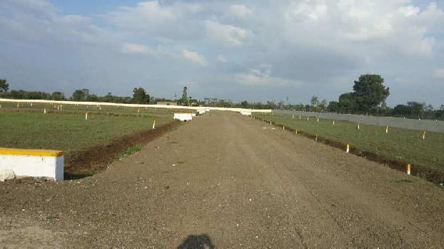 5 Bigha Farm Land for Sale in Faizabad Road, Lucknow