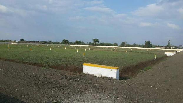 6 Bigha Farm Land for Sale in Faizabad Road, Lucknow