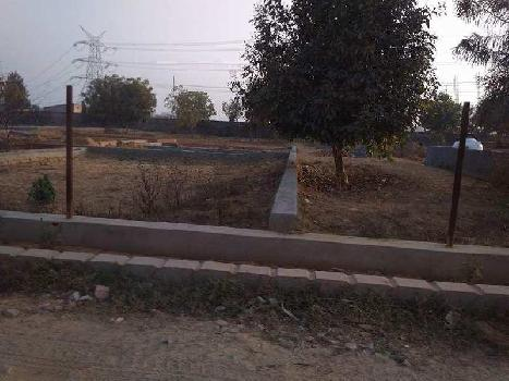 10 Bigha Farm Land for Sale in Faizabad Road, Lucknow