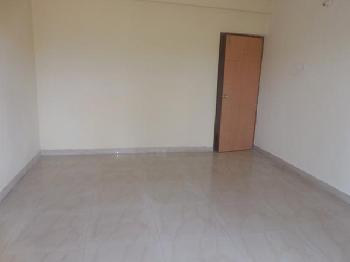 4 BHK 311 Sq. Yards Builder Floor for Sale in Greater Kailash, Delhi