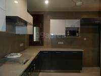 2 BHK Builder Floor for Rent in Greater Kailash I, Block S, Greater Kailash I