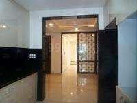 3 BHK Builder Floor for Rent in Greater Kailash I, Block E, Greater Kailash I