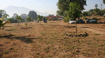10900 Sq.ft. Farm Land for Sale in Bagalore Road, Hosur