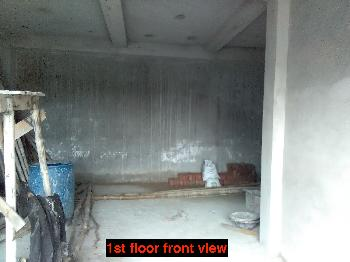 1800 Sq.ft. Showroom for Rent in Chirkunda, Dhanbad