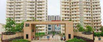 1 BHK 584 Sq.ft. Residential Apartment for Sale in Raj Nagar Extension, Ghaziabad