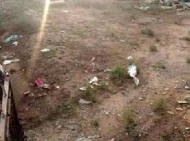 6500 Sq.ft. Residential Plot for Sale in Sahibabad, Industrial Area, Ghaziabad