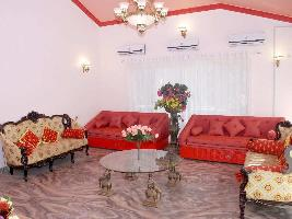 2 BHK Flat for Rent in Vaishali Sector 2, Ghaziabad