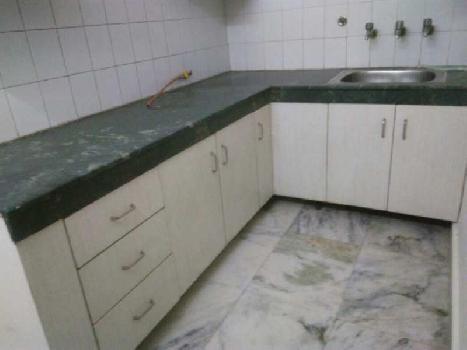 2 BHK 1300 Sq.ft. Builder Floor for Rent in Block C, Safdarjung Development Area, Delhi