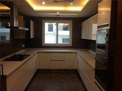 3 BHK 1800 Sq.ft. Builder Floor for Rent in Arjun Nagar, Safdarjung Enclave, Delhi