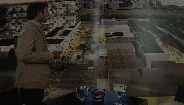 9 Ares Commercial Shop for Sale in Sector 18 Gurgaon