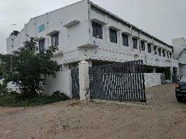 10200 Sq.ft. Warehouse for Rent in Koolipalayam, Tirupur