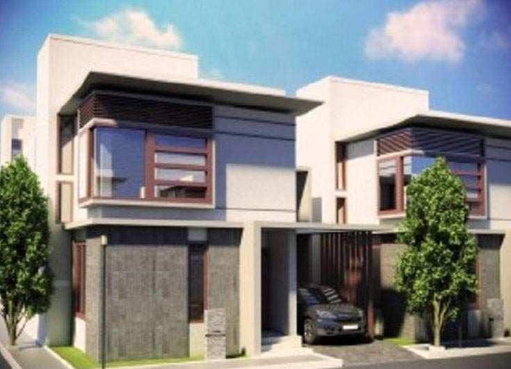 3 BHK Individual House for Sale in Sarjapura Road, Bangalore - 1200 Sq. Feet