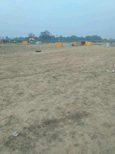 Residential Plot for Sale in Kumhrar, Patna - 1000 Sq. Feet