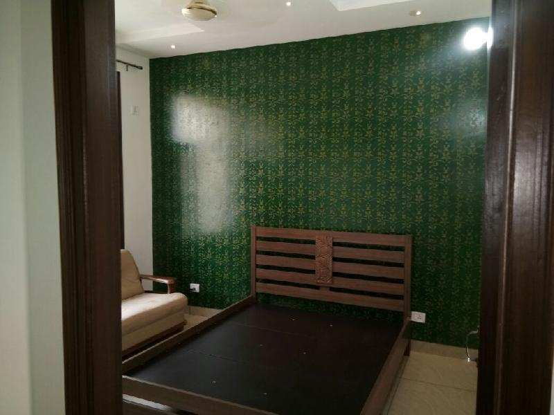3 BHK Builder Floor for Sale in Sector 115, Mohali - 150 Sq. Yards