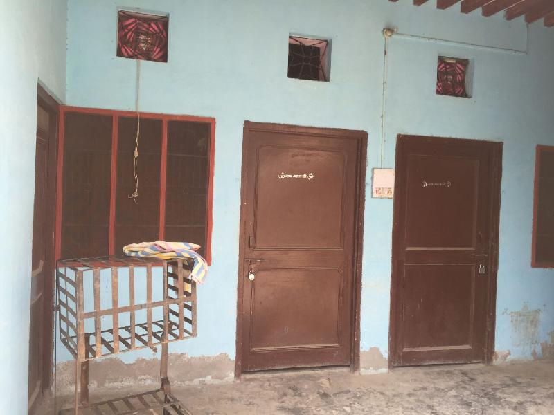 2 BHK Individual House for Sale in Kaithal - 150 Sq. Feet