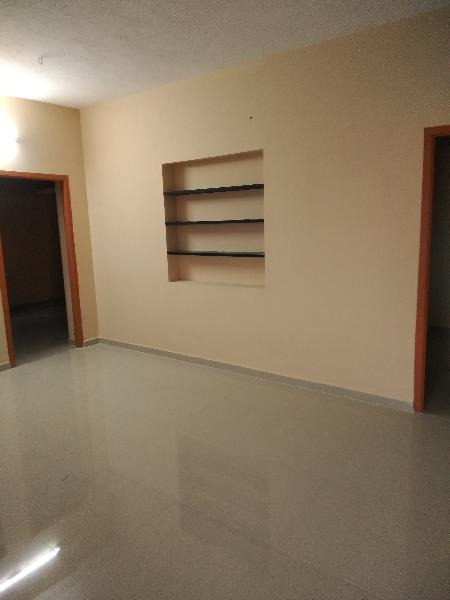 2 BHK Individual House for Rent in Vadavalli, Coimbatore - 2000 Sq. Feet