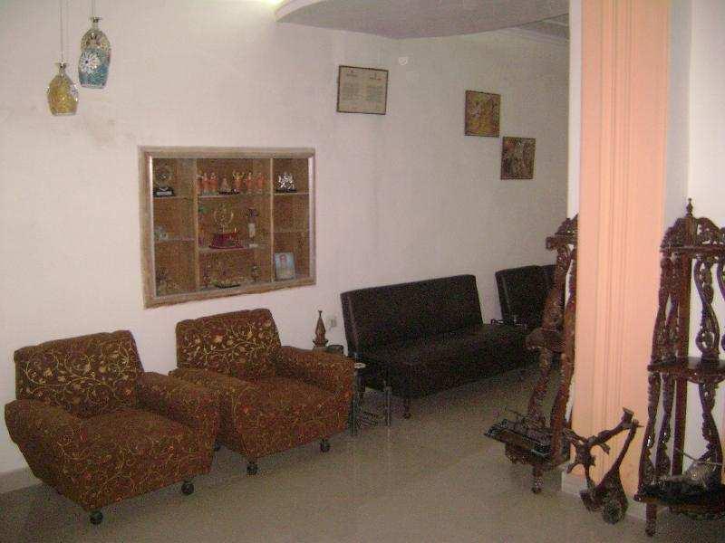 2 BHK Individual House for Pg in Subhash Nagar, Delhi - 1000 Sq. Feet