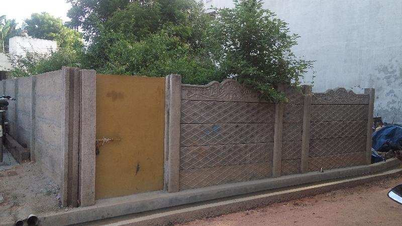 Residential Plot for Sale in Moolakulam - 1000 Sq. Feet