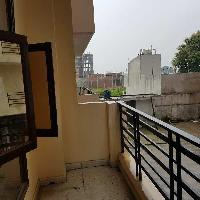 1 BHK Flat for Sale in Faizabad Road, Lucknow