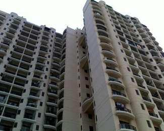 2 BHK Flats & Apartments for Rent in Malad East, Mumbai - 1000 Sq. Feet