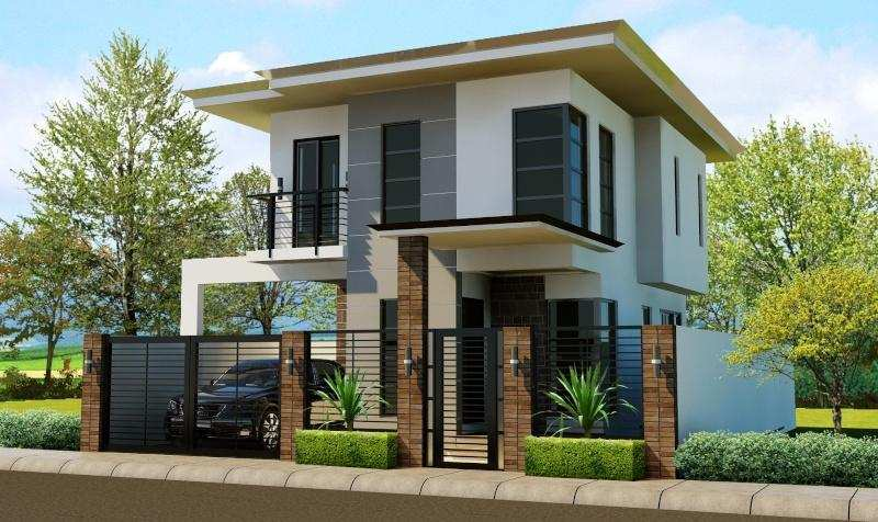 3 BHK Individual House for Sale in Whitefield, Bangalore - 1500 Sq. Feet