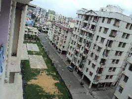 3 BHK Flat for Sale in Mango, Jamshedpur
