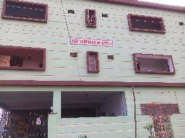 2 BHK Flat for Sale in Mudidam, Vizianagaram