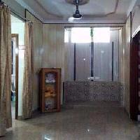 3 BHK Builder Floor for Sale in Sector 47, Gurgaon