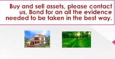 2 Cent Residential Plot for Sale in Thyagaraja Nagar, Tirunelveli