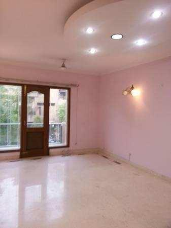 2 BHK 1050 Sq.ft. Builder Floor for Rent in Model Colony, Pune