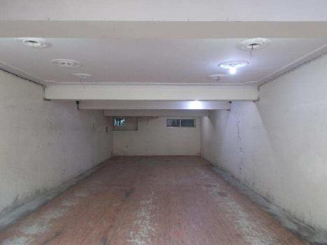 220 Sq.ft. Commercial Shop for Rent in Swargate, Pune
