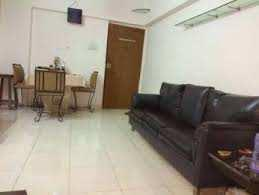 3 BHK 1350 Sq.ft. House & Villa for Rent in Block C Defence Colony, Delhi