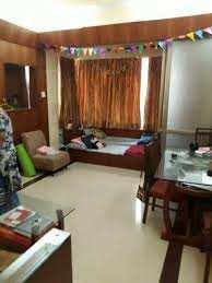 3 BHK 1800 Sq.ft. House & Villa for Rent in Nizamuddin, Delhi