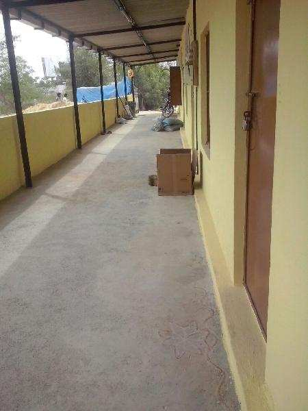 680 Sq. Feet Warehouse/Godown for Rent in Old Madras Road, Bangalore - 6500 Sq. Feet