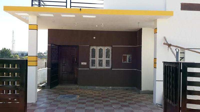 Residential Plot for Sale in Bargur, Krishnagiri - 1200 Sq. Feet